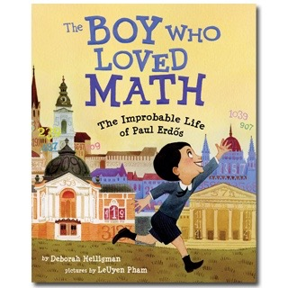Boy-Who-Loved-Math.jpg